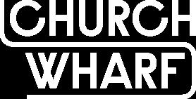 Church wharf
