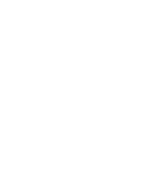 Croal valley