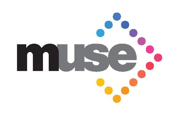 Muse Developments