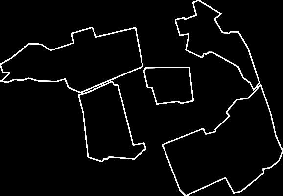 Wider regeneration map