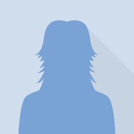Female Profile Image
