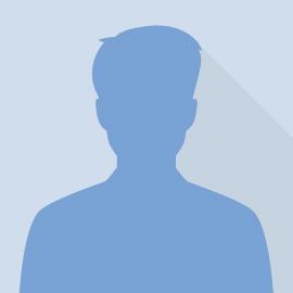 Male Profile image